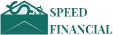 speedfinancial.online